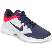 Tennisskor Nike  AIR ZOOM ULTRA W