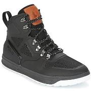 Höga sneakers  Ralph Lauren  ALPINE200
