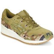 Sneakers Asics  GEL-LYTE III