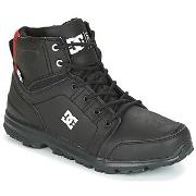 Boots DC Shoes  TORSTEIN M BOOT KAW