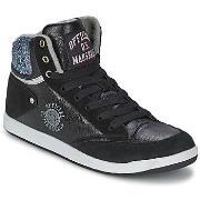 Höga sneakers  U.S Marshall  DOUNA