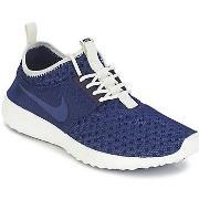 Sneakers Nike  JUVENATE