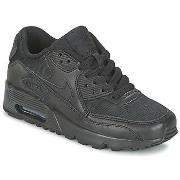 Sneakers Nike  AIR MAX 90 MESH