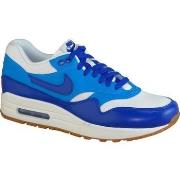 Sneakers Nike  Air Max 1 Vntg Wmns  555284-105