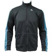 Sweatshirts adidas  CLTR T-Top Knit M31169