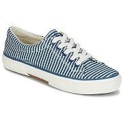 Sneakers Lauren Ralph Lauren  JOLIE