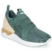 Sneakers Asics  GEL-LYTE SANZE
