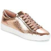 Sneakers MICHAEL Michael Kors  COLBY SNEAKER