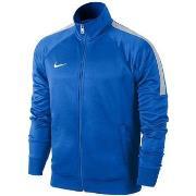 Underställ Nike  Team Club Trainer 658683-463