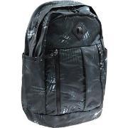 Midjeväskor Nike  Auralux Backpack BA5242-021