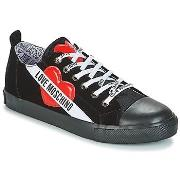 Sneakers Love Moschino  JA15013G16