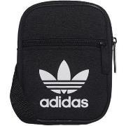 Portföljer adidas  Trefoil Festival Bag BK6730