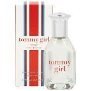 Tommy Hilfiger Tommy Girl Eau De Toilette 30ml