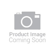New Look Piped Belted Dress Black Pattern S (UK10)