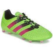 Fotbollskor adidas  ACE 16.1 FG/AG