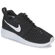 Sneakers Nike  ROSHE ONE FLIGHT WEIGHT BREATHE JUNIOR