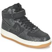 Höga sneakers  Nike  AIR FORCE 1 HI PREMIUM W