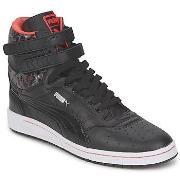 Höga sneakers  Puma  WNS SKY II HIANIMAL NM