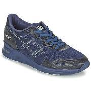 Sneakers Asics  GEL-LYTE EVO NT