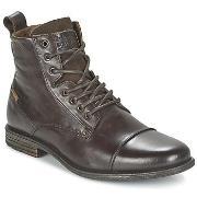 Boots Levis  EMERSON LACE UP