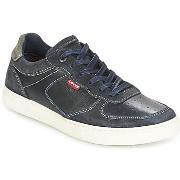 Sneakers Levis  PERRIS OXFORD