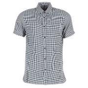 Skjortor med korta ärmar Jack   Jones  JOHAN ORIGINALS