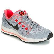 Löparskor Nike  AIR ZOOM VOMERO 12 W