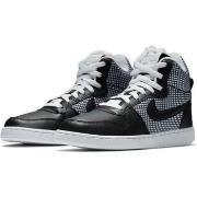 Höga sneakers  Nike  Women's  Court Borough Mid SE Shoe