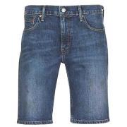 Shorts & Bermudas Levis  511? SLIM HEMMED SHORT