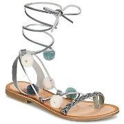 Sandaler Molly Bracken  BLUETTE