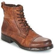 Boots Jack   Jones  JFW RUSSEL