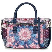Handväskor Desigual  BOLS AFRO LOVERTY