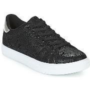 Sneakers Vero Moda  MARI SNEAKER