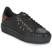 Sneakers Desigual  SEKIA