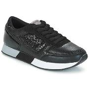 Sneakers Only  SILLIE MIX SNEAKER