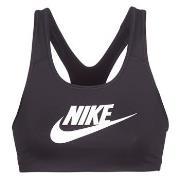 Sport-BH Nike  FUTURA SWOOSH