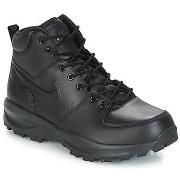 Boots Nike  MANOA LEATHER BOOT