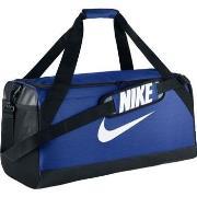 Sportväskor Nike  BA5334  Brasilia (Medium) Training Duffel Bag