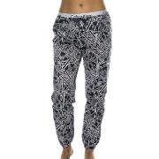 Calvin Klein Wovens Cotton Bottom Pant Jogger * Fri Frakt * * Kampanj ...