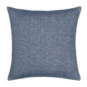 Soren kuddfodral 50x50 cm Insignia blue