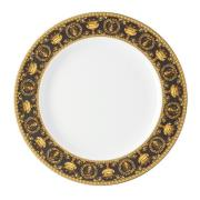 Versace I love Baroque mattallrik Nero