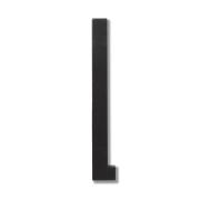 Design Letters bokstav L