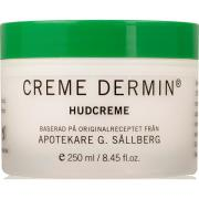 Creme Dermin Hudcreme