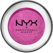 NYX PROFESSIONAL MAKEUP Prismatic Eye Shadow Dollface