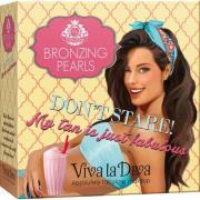 Viva la Diva Bronzing Pearls
