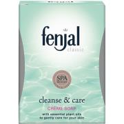 Fenjal Classic Luxury Creme Soap