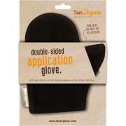 TanOrganic Self-tan Application Glove