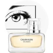 Calvin Klein Women EdT 30 ml