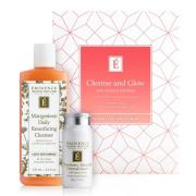Eminence Cleanse and Glow Gift Set