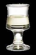 Vitvinsglas Skibsglas, 17 cl